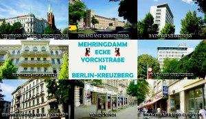 Berlin_Kreuzberg_Mehringdamm_Ecke_Yorckstrasse