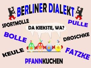 Berliner_Dialekt_Umfrage_3