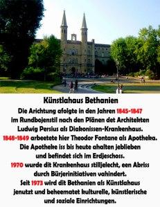 Kuenstlerhaus_Bethanien_Berlinerisch